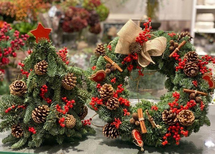 navidad-decoracion-docrys